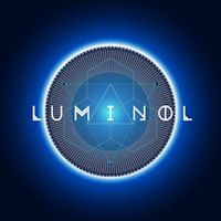 LUMINOL - First extended play